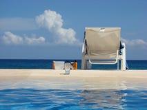 Cancun 3 Fotografia de Stock Royalty Free