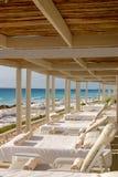 Cancun Royalty Free Stock Photos
