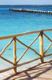 Cancun Image stock