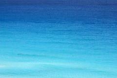 Cancun royalty-vrije stock foto