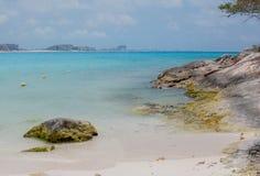 Cancun, México Fotografia de Stock Royalty Free