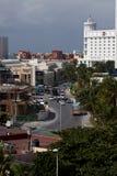 Cancun Mexico stock photos