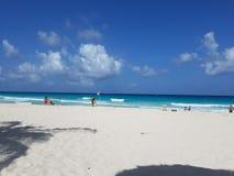cancun Quintanarro méxico fotos de archivo libres de regalías