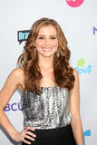 Candace Bailey Royalty Free Stock Photography