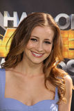 Candace Bailey Royalty Free Stock Image