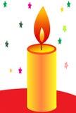 candal Arkivbilder
