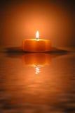 candela Immagine Stock