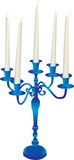 Candelabra Royalty Free Stock Image