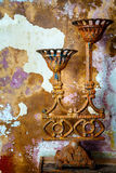 Candelabra Royalty Free Stock Photo
