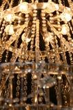 Candelabro Fotos de Stock Royalty Free