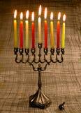 Candeliere Fotografia Stock Libera da Diritti