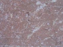 Candi Step Stone Stockbilder