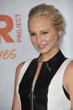 Candice Accola Stock Photos