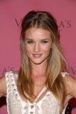 Candice Swanepoel,Victoria's Secret Royalty Free Stock Image
