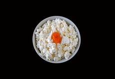 candied ostmassafrukt arkivbild