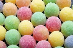 Free Candies Royalty Free Stock Images - 22969739