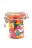 candies Стоковое Изображение