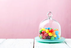 Free Candies Royalty Free Stock Images - 60818359