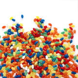 Candies background Royalty Free Stock Image