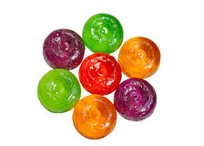 Candies colourful. Candy Colourful Feed Color Heap Dessert Composition Meal Taste Is Culinary royalty free stock photos