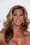 Candis Cayne Arkivfoton