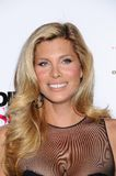 Candis Cayne Royalty Free Stock Image