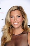 Candis Cayne Stock Photo