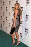 Candis Cayne. At the 'Dirty Sexy Money' Season 1 DVD Launch Party. Edison Downtown, Los Angeles, CA. 09-08-08 Stock Photos