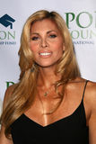 Candis Cayne, Jim Henson Stock Photography