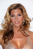 Candis Cayne Royalty Free Stock Photo