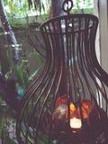 Candle†‹light†‹ zdjęcia stock