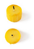 Candle 011 Stock Photography