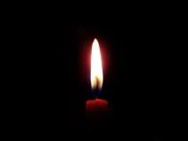 Candle. Light Stock Photos