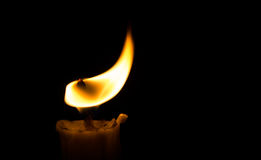 Free Candle Stock Photography - 40488222