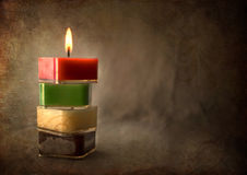 Free Candle Stock Image - 7826131