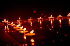 Free Candle Light Rituals Religion  Diwali Deepavali Diya Hope Happy Stock Images - 174476624