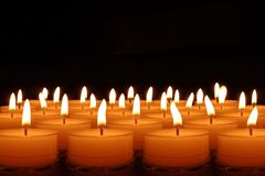 Candle, Lighting, Flameless Candle, Flame stock photo