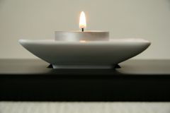 Free Candle-stick Royalty Free Stock Photo - 1451045