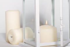 Candle Stock Photos