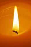 CandleFlame Stock Photos
