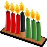 Candleholder, Candle Holder Stock Image