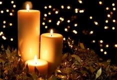 Free Candlelight Stock Image - 2831741