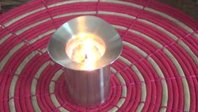 candlelight filme