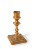 Candlestick Stock Photography