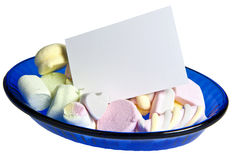 Candy 1 Royalty Free Stock Photo