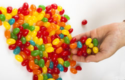 Free Candy Stock Photography - 13062332