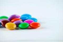 Candy#2 Imagenes de archivo
