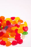 Candy Stock Photo