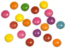 Candy Stock Photos