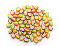 Candy. Stock Photo